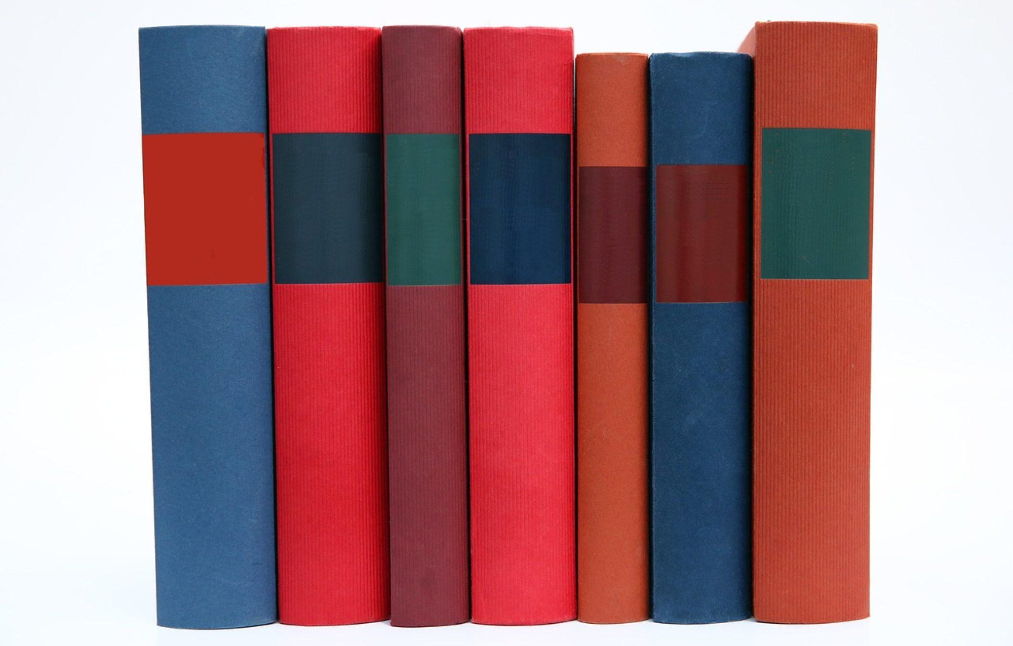 Critical Essay Complete Guide